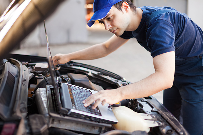 Mobile Auto Electrician in Kent United Kingdom